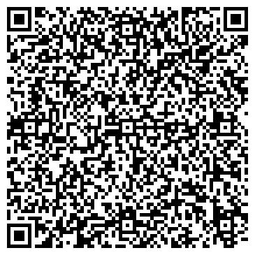 QR-код с контактной информацией организации ПОЛТАВСКИЙ ЛИТЕЙНО-МЕХАНИЧЕСКИЙ ЗАВОД, ЧП