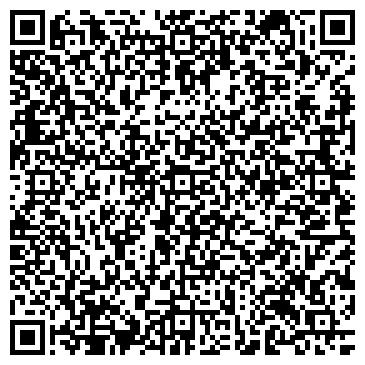 QR-код с контактной информацией организации ПОЛТАВСКИЙ КОММЕРЧЕСКИЙ ТЕХНИКУМ