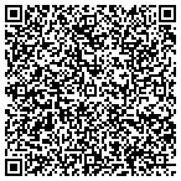 QR-код с контактной информацией организации ПОЛТАВСКИЙ АЛМАЗНЫЙ ЗАВОД, ОАО
