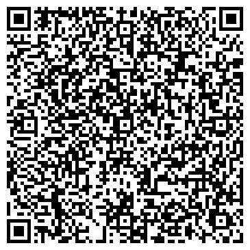 QR-код с контактной информацией организации ИП ШПИЛЬКА