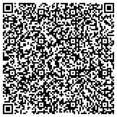 QR-код с контактной информацией организации ПОЛТАВСКОЕ ЭКСПЕРИМЕНТАЛЬНОЕ ПРОТЕЗНО-ОРТОПЕДИЧЕСКОЕ КАЗЕННОЕ ПРЕДПРИЯТИЕ