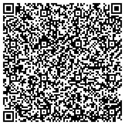 QR-код с контактной информацией организации АГРАРНО-ЭКОНОМИЧЕСКИЙ КОЛЛЕДЖ ПОЛТАВСКОЙ АГРАРНОЙ АКАДЕМИИ, ГП