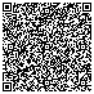 QR-код с контактной информацией организации ПОЛТАВСКИЙ ВОЙСКОВОЙ ИНСТИТУТ СВЯЗИ, ГП