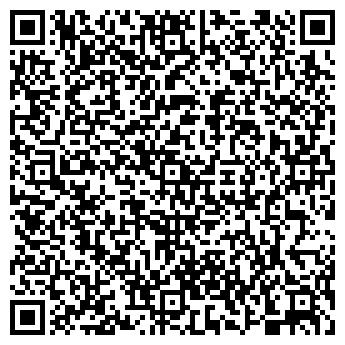 QR-код с контактной информацией организации ПОЛТАВСКАЯ ПМК N1, ООО