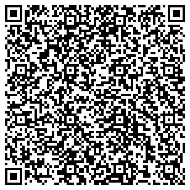 QR-код с контактной информацией организации ПОЛТАВНЕФТЕГАЗГЕОЛОГИЯ, ДЧП НАК НАДРА УКРАИНЫ