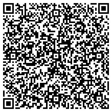 QR-код с контактной информацией организации ПРОМЭЛЕКТРОНИКА, НПО, ООО