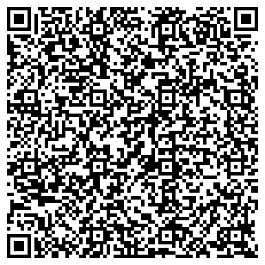 QR-код с контактной информацией организации ПСМ-ПРОФИЛЬ, ЗАВОД КРОВЕЛЬНЫХ И ФАСАДНЫХ СИСТЕМ, ООО