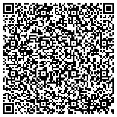 QR-код с контактной информацией организации ПОЛТАВСКАЯ МЕХАНИЗИРОВАННАЯ ДОРОЖНАЯ КОЛОННА N19, ООО