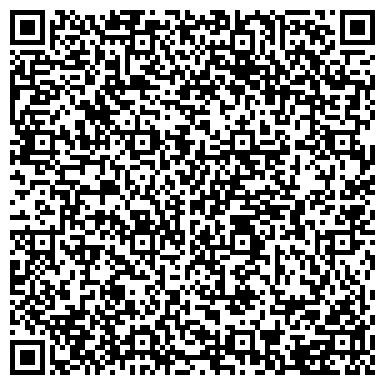 QR-код с контактной информацией организации ВИННЕР ФОРД ПОЛТАВА, ДЧП ООО ВИННЕРИМПОРТС УКРАИНА