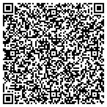 QR-код с контактной информацией организации ВОРСКЛА, ПОЛТАВСКАЯ ФИРМА, ЗАО
