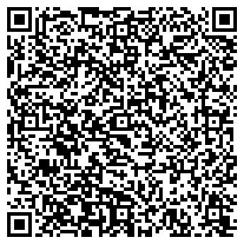 QR-код с контактной информацией организации САВЧЕНКО А.А., ЧП