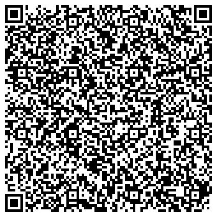 QR-код с контактной информацией организации НАУЧНО-ТЕХНИЧЕСКАЯ БИБЛИОТЕКА ПОЛТАВСКОГО НАЦИОНАЛЬНОГО ТЕХНИЧЕСКОГО УНИВЕРСИТЕТА ИМ.Ю.КОНДРАТЮКА
