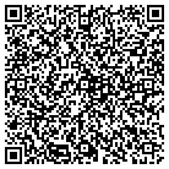 QR-код с контактной информацией организации РЕМОБУВЬ, ОАО