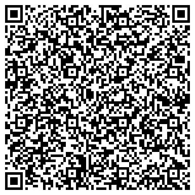 QR-код с контактной информацией организации ОБЛАСТНАЯ БИБЛИОТЕКА ДЛЯ ЮНОШЕСТВА ИМ. А. ГОНЧАРА