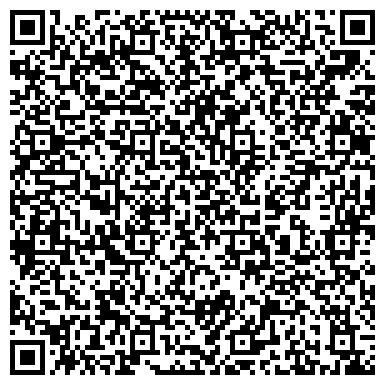 QR-код с контактной информацией организации УПРАВЛЕНИЕ ВЕТЕРЕНАРНОЙ МЕДИЦИНЫ В ПОЛТАВСКОЙ ОБЛАСТИ