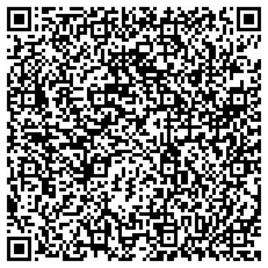 QR-код с контактной информацией организации ПОЛТАВСКАЯ ОБЛАСТНАЯ ГОСУДАРСТВЕННАЯ СЕМЕННАЯ ИНСПЕКЦИЯ