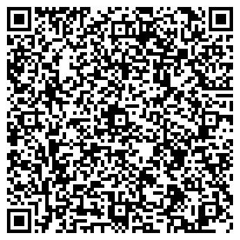 QR-код с контактной информацией организации ОПТИМАЛИСТ, НПП
