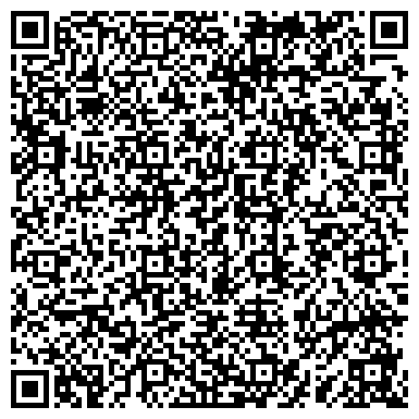QR-код с контактной информацией организации СЕВЕРЭЛЕКТРОСЕТЬСТРОЙ, МНОГОПРОФИЛЬНАЯ КОМПАНИЯ, ООО