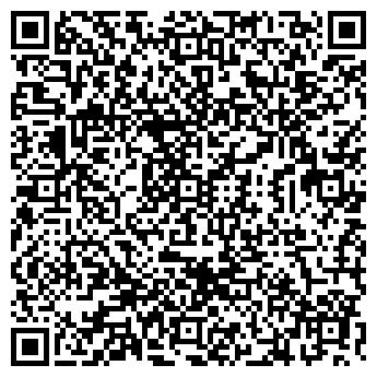 QR-код с контактной информацией организации ПБ КРОТЕНКИ, ООО