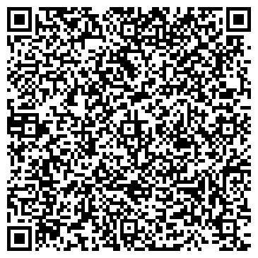 QR-код с контактной информацией организации ЛИНГВИСТИКУМ, ЧАСТНЫЙ ЯЗЫКОВЫЙ ЦЕНТР