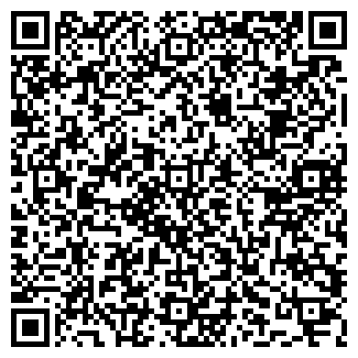 QR-код с контактной информацией организации ЛАН, ЧП
