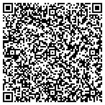 QR-код с контактной информацией организации ОБЛАСТНОЙ ЦЕНТР ЗАНЯТОСТИ, ГП