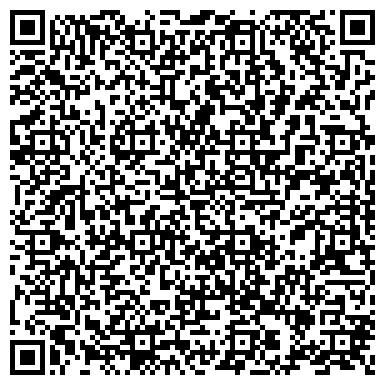 QR-код с контактной информацией организации ПОЛТАВСКИЙ ОБЛАСТНОЙ КЛИНИЧЕСКИЙ КОЖНО-ВЕНЕРОЛОГИЧЕСКИЙ ДИСПАНСЕР