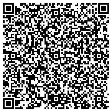 QR-код с контактной информацией организации Ваш выбор
