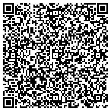 QR-код с контактной информацией организации РЕМСТРОЙ, РЕМОНТНО-СТРОИТЕЛЬНОЕ ЧП
