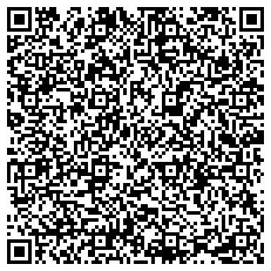 QR-код с контактной информацией организации ПОЛТАВСКИЙ ОБЛАСТНОЙ УЧЕБНО-КУРСОВОЙ КОМБИНАТ, ГП