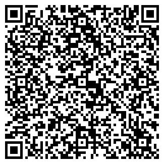 QR-код с контактной информацией организации БИОЦЕНР, ООО