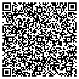 QR-код с контактной информацией организации ПОЛТАВСКИЙ ЯРМАРОК