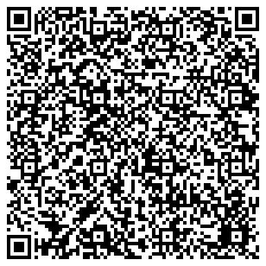 QR-код с контактной информацией организации УКРГАЗПРОМСТРОЙ, УПРАВЛЕНИЕ СТРОЙИНДУСТРИИ И КОМПЛЕКТАЦИИ, ГП