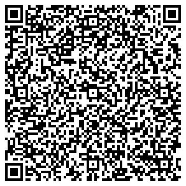 QR-код с контактной информацией организации СТРОЙСЕРВИС, ПТП, ДЧП АО ПМК N64