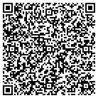QR-код с контактной информацией организации ООО ВИКОНТА