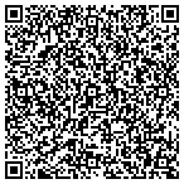 QR-код с контактной информацией организации ПОЛТАВАСПЕЦРЕМСТРОЙ, ООО
