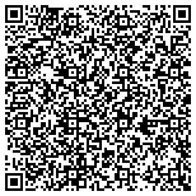 QR-код с контактной информацией организации ПРИВАТБАНК, ЗАО, ПОЛТАВСКОЕ РЕГИОНАЛЬНОЕ УПРАВЛЕНИЕ