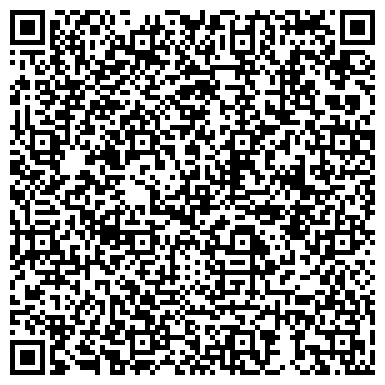 QR-код с контактной информацией организации МАЛЕНЬКАЯ СТРАНА, ДЕТСКИЙ САД № 2320