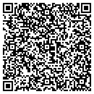 QR-код с контактной информацией организации УЮТ, МАГАЗИН