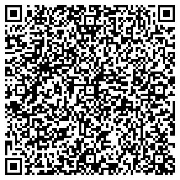 QR-код с контактной информацией организации ВАН, ИНФОРМАЦИОННО-КОНСУЛЬТАТИВНЫЙ ЦЕНТР, ЧП