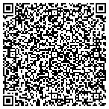 QR-код с контактной информацией организации БОМОНД-МОБИЛ, СЕРВИСНЫЙ ЦЕНТР, ЧП