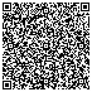QR-код с контактной информацией организации БРОКЕРСКАЯ КОНТОРА, ДЧП ОАО ПОЛТАВААГРОТРАНС