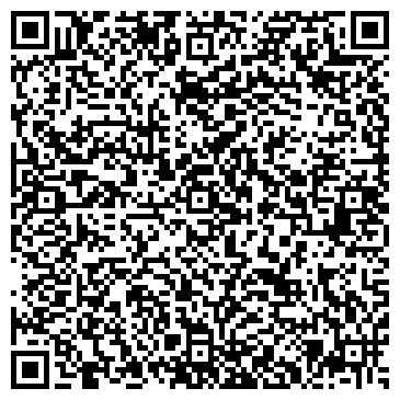 QR-код с контактной информацией организации СВЕТЛЯЧОК, ДЕТСКИЙ САД № 2336