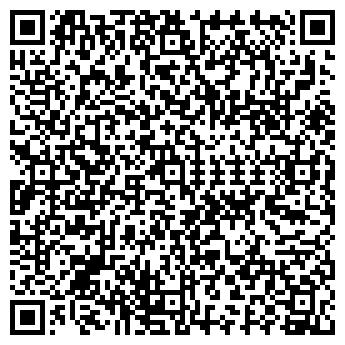 QR-код с контактной информацией организации АКБИ-ПОЛТАВА, ООО