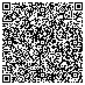QR-код с контактной информацией организации РосДеньги