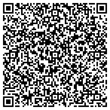 QR-код с контактной информацией организации ООО Универсал-Комплект