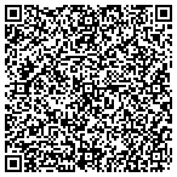 QR-код с контактной информацией организации КОНИКА ФОТОЭКСПРЕСС, ЛАБОРАТОРИЯ, ПП
