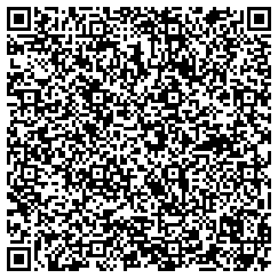 QR-код с контактной информацией организации ДЕЛЬФИНЁНОК, ЦЕНТР РАЗВИТИЯ РЕБЁНКА - ДЕТСКИЙ САД № 2337