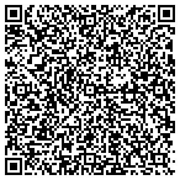 QR-код с контактной информацией организации КРАЯН, НАУЧНО-ПРОИЗВОДСТВЕННОЕ ЧП