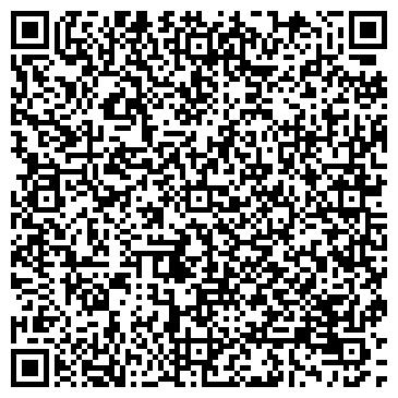 QR-код с контактной информацией организации ПОЛТАВСТРОЙКОМПЛЕКС, АССОЦИАЦИЯ